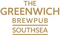 Asset 1the-greenwich-southsea-logo-72ppi