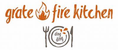 grate-fire-kitchen